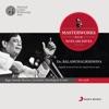 Masterworks From the NCPA Archives Balamuralikrishna Remastered