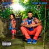 DJ Khaled - Higher feat Nipsey Hussle  John Legend Song Lyrics
