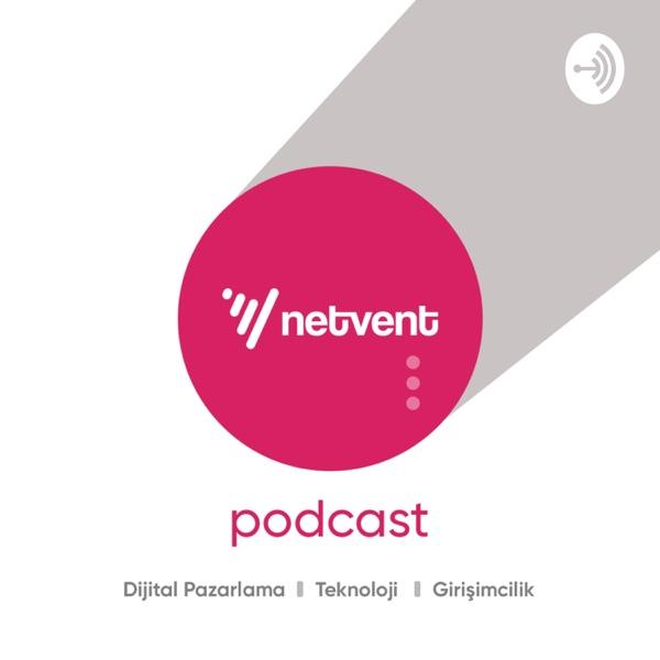 Netvent - 2019 Mobil İçerik Tüketim Alışkanlığı (Podcast) | S01E01