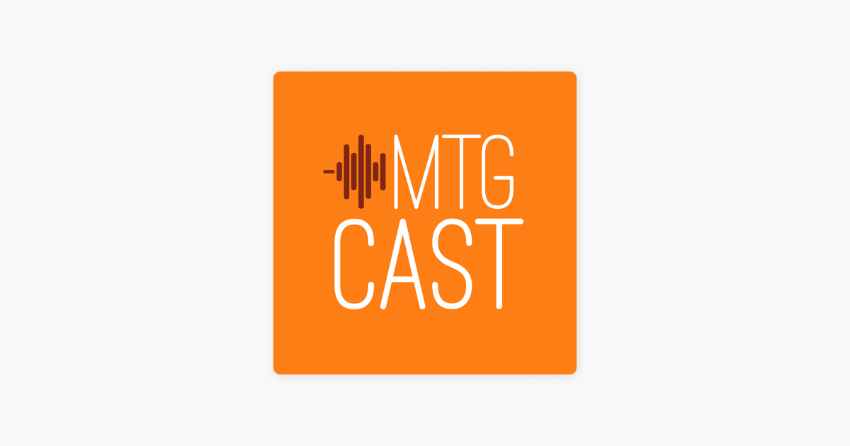 MTGCast: Rakdos Cast: Evoluindo no Magic Arena (com Sandoiche) on