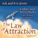 Esther Hicks & Jerry Hicks - Ask and It Is Given: Learning to Manifest Your Desires (Unabridged)