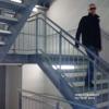 Pet Shop Boys - Monkey Business (Radio Edit) artwork