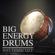 Bang the Drums - Rhythm Scott