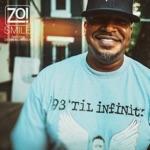 Zo! - Smile (feat. Devin Morrison)