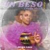 Un Beso Nada Más Remix Single