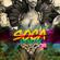 Various Artists - Soca Universe 2020
