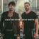 Falta Amor - Sebastián Yatra & Ricky Martin
