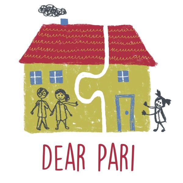 Dear Pari