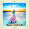 Key Of Sea - 日本限定盤スペシャル・エディション - - Jennifer Thomas