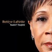 Bettye Lavette - Everybody Knows This Is Nowhere
