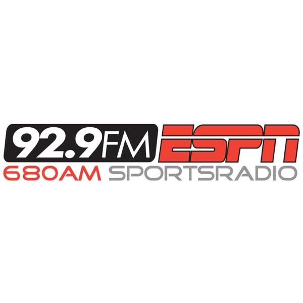 92.9 Featured Podcast