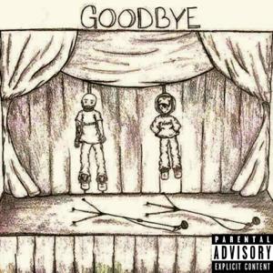 Durand & Norad - Goodbye