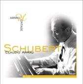 Piano Sonata No. 19 in C Minor, D. 958: 3. Menuetto (Allegro) artwork