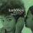 Download lagu Kanye West - Heard 'Em Say (feat. Adam Levine).mp3