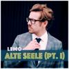 Lemo - Alte Seele (Pt. I) artwork