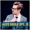 Lemo - Alte Seele (Pt. I) Grafik
