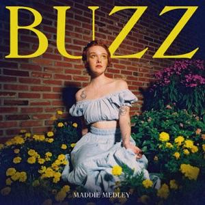 Buzz - Single