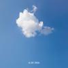 Lift of Love - Single - Roy Rosenfeld