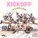 Kick Off - Onyanko Club