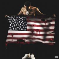 PTSD (feat. Chance the Rapper, Juice WRLD & Lil Uzi Vert) - G Herbo