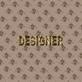 Khalia - Designer