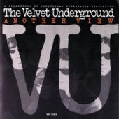The Velvet Underground - Coney Island Steeplechase