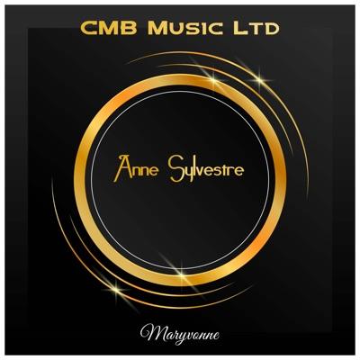 Maryvonne - Anne Sylvestre