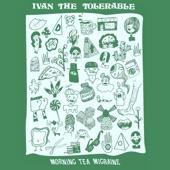 Ivan the Tolerable - Head to Toe