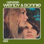 Wendy & Bonnie - December Sun (Demo)