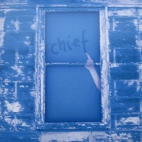 Chief Mp3 Download