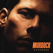 Murdock - All Day All Night (feat. Djuna)