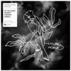 In the Dark (Sonny Fodera Remix) - Single