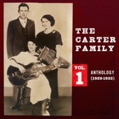 The Carter Family - Bury Me Beneath the Weeping Willow