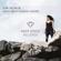 Holding On (Dimitris Athanasiou Remix) - GeoM
