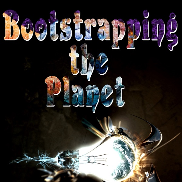 Bootstrapping the Planet
