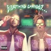 Everything Changed… - EP by Social House