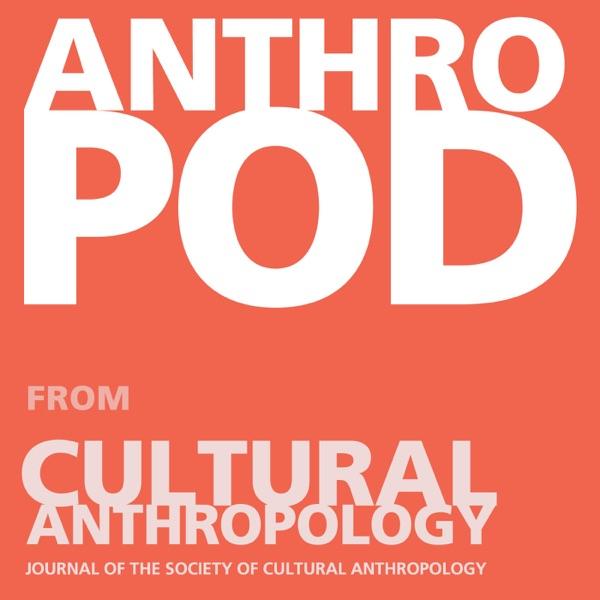 AnthroPod