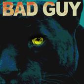 [Download] Bad Guy (Originally Performed by Billie Eilish) [Instrumental] MP3