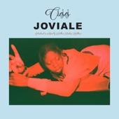 Joviale - Taste Of The Heavens