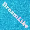 THE BOYZ - Dreamlike - EP
