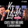 Koi Dekh Lega Reprised feat Sumedha Karmahe Single