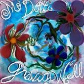 Mo Dotti - Gravity Well