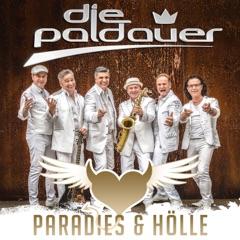 Paradies & Hölle