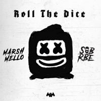 Roll the Dice - EP