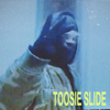 Drake - Toosie Slide artwork
