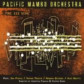 Jon Faddis;Dafnis Prieto;Pacific Mambo Orchestra - A Night in Tunisia (feat. Jon Faddis & Dafnis Prieto)