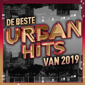 De Beste Urban Hits Van 2019