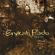 On and On (Clean Version) - Erykah Badu