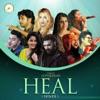 Heal Single