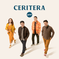 Lagu mp3 HIVI! - CERITERA baru, download lagu terbaru